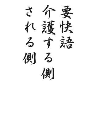 川柳HP65