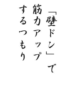 川柳HP75