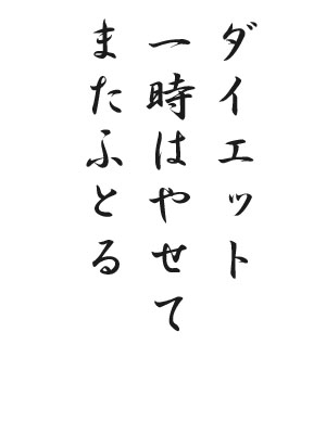 川柳 HP80