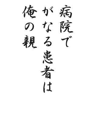 川柳  HP86