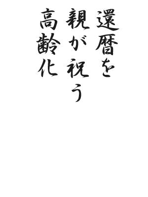 川柳 HP100