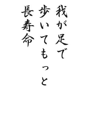 川柳 HP104
