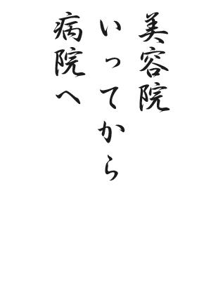川柳HP55